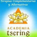 Academia Tsering