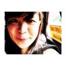 Fiona Lim