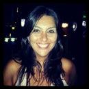 Bianca Salatino