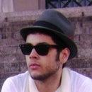Ricardo Russo