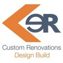 CER Custom Renovations