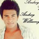 Andrey Williamy