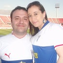 Rodrigo Zambrano