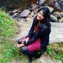 Anisha Agarwal