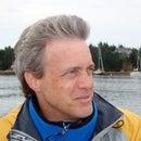 Paul Geffen