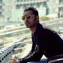 Saif AMH