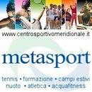 Meta Sport - Centro Sportivo Meridionale