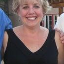 Julie Lasche Brown