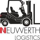 Neuwerth Logistics