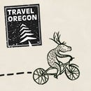 TravelOregon