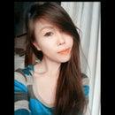 Tanya Cheong