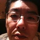 Nobuyuki Kosaka
