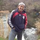 Fadly Usman