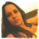 Carol Pallos