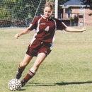Megan Kramer