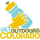 Get Outdoors CO
