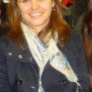 Carole Mittelheisser