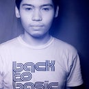 ifand irfansyah