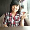 Fanny Lim