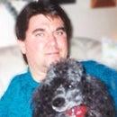 Gary Downie
