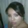 Marisol Endoqui