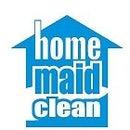 Home Maid Clean Maid Clean