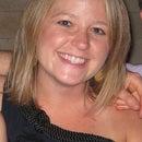 Lauren Hales