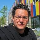 Ivan Rodon Tenas
