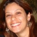 Fernanda Braz