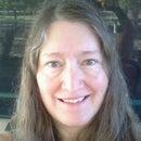 Cathy Thorsen