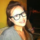 Sheryl Ang