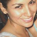 Rossana Pimentel