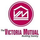 VictoriaMutual
