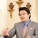 Taisei Koyama