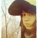 Bookie_Jessie InJung