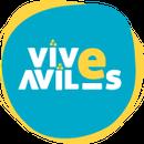 Vive Avilés