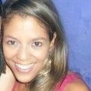Gabriela Faerron