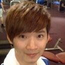 ChonG Kian sang