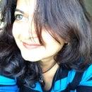 Neeta Srivastava