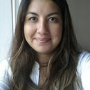 Jocelyn Moreno