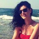 Sevgi Aydemir