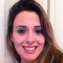 Gabriela Arantes Prado Jacome