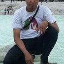 Vicky Setiawan