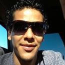 Alejandro Ramirez Morales