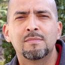 José Enrique Vivas Marcano