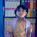 Onenk Riwu