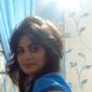Hanieh Majd