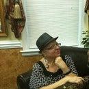 Carol Guthrie
