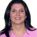 Susy Botero Acevedo