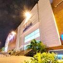 Centro Comercial Americano
